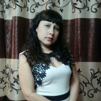 Елена, 45 лет, Близнецы, Екатеринбург