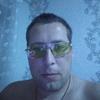 Евгений, 35, г.Энгельс
