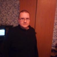 Алексей, 39 лет, Рак, Нижний Тагил