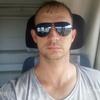 Евгений, 37, г.Пачелма