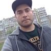 Иван, 32, г.Старый Оскол
