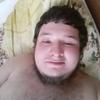 Николай, 31, г.Березники