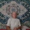 Василий, 37, г.Шымкент