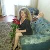 Елена, 42, г.Песочин