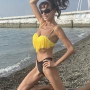 Татьяна, 45 лет, Телец