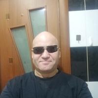 Вячеслав, 39 лет, Рыбы, Кемерово