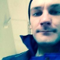Николай, 29 лет, Скорпион, Санкт-Петербург