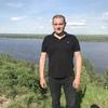 Константин, 33, г.Архангельск