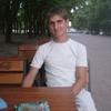 игорь, 32, г.Ватутино