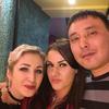 Azamat, 30, г.Атырау(Гурьев)