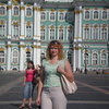 Лариса, 45, г.Брянск
