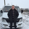 Илья, 51, г.Балашов