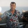 Валерий, 49, г.Черкассы