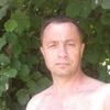Юрий, 52, г.Ставрополь