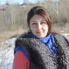 Ксюша, 36, г.Борисоглебск