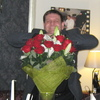 Иван, 49, г.Геленджик