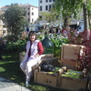 Anna, 53, г.Padova