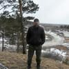 Анатолий, 37, г.Новосибирск