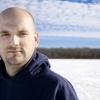 Алекс, 35, г.Петрозаводск