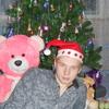санек, 25, г.Уват