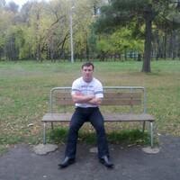 Евгений, 44 года, Овен, Ковров