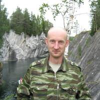 сергей, 46 лет, Весы, Москва