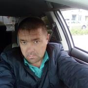 Евгений 42 Минусинск