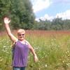 Лидия Соколовская, 69, г.Львов