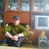 Vyacheslav, 30, г.Томск