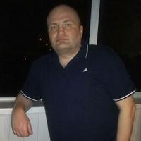 Иван, 48 лет, Телец, Москва