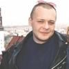 uDAV, 45, г.Валга