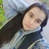 Yuliya Pavlova, 24, Novomichurinsk