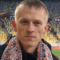 Руслан, 36 лет, Стрелец, Львов