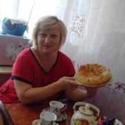юлия 42 Волжский (Волгоградская обл.)