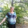 Светлана, 46, г.Липецк