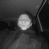 Вовчик, 25, Одеса
