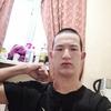 Artyom, 19, Yakutsk