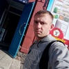 Александр, 26, г.Прокопьевск