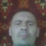 Сергей 46 Шадринск