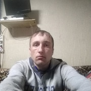 Николай 30 Полоцк