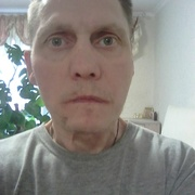 Сергей 47 Самара
