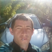 Александр 27 Новоалександровск