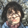 Irina, 51, Харцизьк