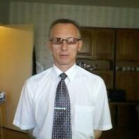 sergey, 31 год, Лев, Омск
