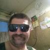 Nikolay, 45, Yakutsk