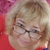 Наталья, 46, г.Белоозёрский