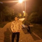 Рауан Болатбек 113 Алматы́