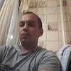 Юрий, 31, г.Киров (Кировская обл.)