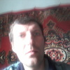 Андрий, 37, г.Канев