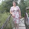 наталья, 46, г.Бобруйск